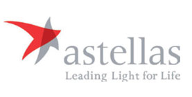astellas_2_logo