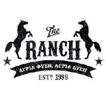 ranch_logo