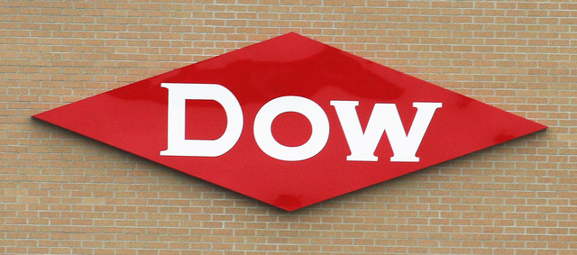 How Dow reinvented itself
